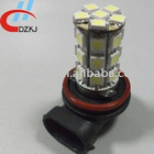 27smd 5050 fog lighting