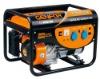 GF1500C Gasoline Generator