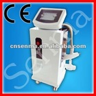 Elight (IPL RF) Laser Hair Removal Machine