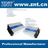 pure sine wave power inverter of China manufacturer