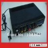 Car Amplifier(HY800)