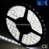 Hot Sale 3528SMD 12V Waterproof LED Strip Light 1080lm 300LED