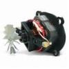 high power blender motor