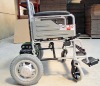 new cheaper electric wheelchair kits electric wheelchair motor