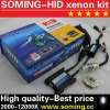 AC SOMING Motorcycle kit H6-M