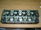 Cylinder Head/JMC1040/1030/1020