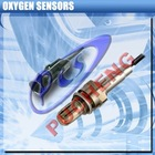 Sensors Manufacturers-1-wire universal sensor