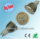 On Sale LED 8W 5630 SMD 16pcs 830lm