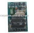 RFID Reader Module YET-125k