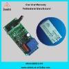 220v electrical switch (ZRK1N1)