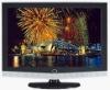 LCD TV SKD