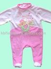 baby pajamas 036 baby clothes