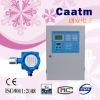 CA-2100 LPG Controller