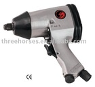 TH3302 Pneumatic Impact Wrench