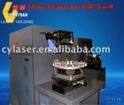 Battery YAG laser welding machine