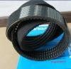 2R-3VX560 Banded V-belt