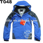 Outdoor jackets for men T48