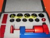 Hose Installation Kits Set