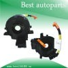 Auto parts 84306-0k051 toyota yaris/vios/corolla/camry sprial cable
