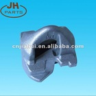 45# steel investment casting container twist lock