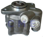 Power steering pump used on Mercedes-Benz S-CLASS,O301,O402,LK/LN2,MK,SK,NG trucks