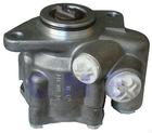 Power steering pump used on Mercedes-Benz S-CLASS,O301,O402,LK/LN2,MK,SK,NG trucks