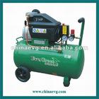 ingersoll rand compressor Direct driven air compressor-EV50F series