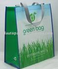 NON-001 SHOPPING BAG