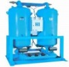adsorption air dryer,heatless adsorption air dryer