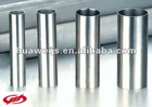 thin wall stainless steel pipe sus316l