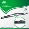 windshield wiper blade