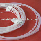 PTFE smooth Flexible Metal Tubing LS801