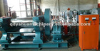 RUBBER MACHINE MADE IN CHINA