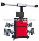 PL-3D-5555(NEW DEVELOPED 3D WHEEL ALIGNMENT)