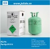 chemical gas r134a