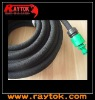 "RT-HR008 1/2"" Water Soaker Hose"