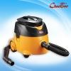 10L Vacuum cleaner