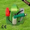 CE garden power sprayer in cheap price