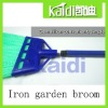 great variery of designs and colors garden tool set