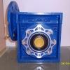 RV Reducer, RV gearbox, rpm NMRV reducer