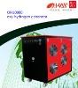 OH10000 Oxyhydrogen Generator Okay Energy Oxy-hydrogen Generator