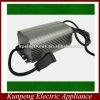 Kunpeng electric ballast hps 600w digital hps ballast