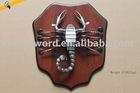 DSGB004 craft swords