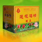 10g/sachet chicken bouillon soup powder
