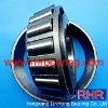 taper roller bearing 32303