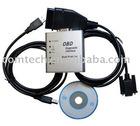ELM 327 1.5V USB CAN-BUS Scanner ELM327 Software best price