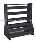 JIABAO CD Shelf