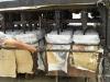 Iranian bitumen packaging