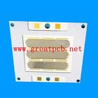 motor control pcb board