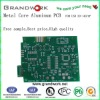 The best METAL PCB